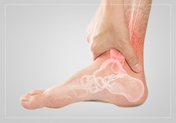 Signs That You May Have Arthritis in Your Foot