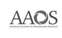 American Academy of Orthopaedic Surgeons - AAOS