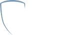 Hinsdale Orthopaedics, logo